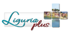 Logo Liguria Plus